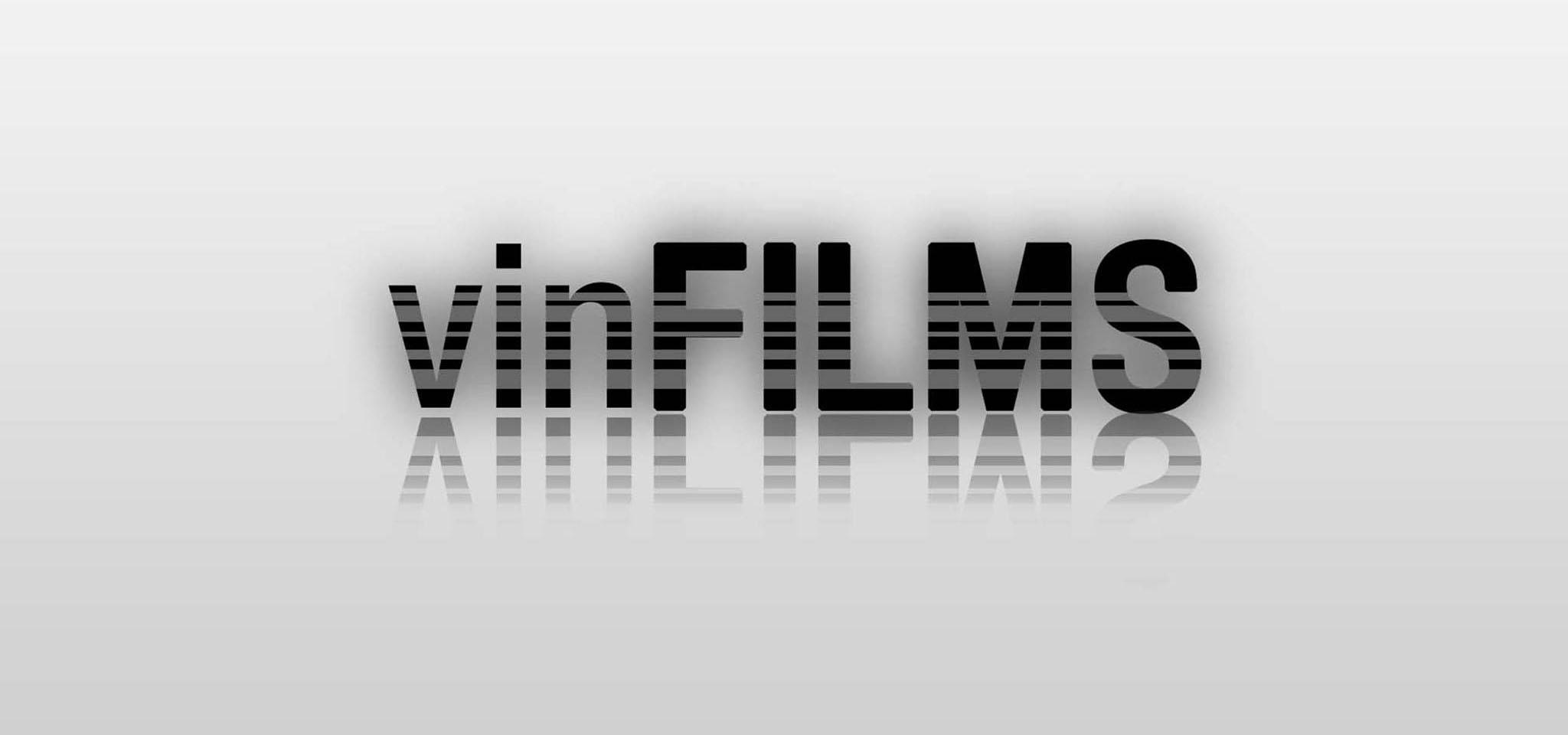 vinFILMS